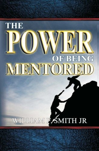 9781482564419: Power of Being Mentored