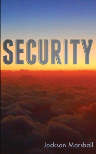 9781482568837: Security