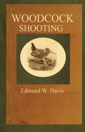 9781482569254: Woodcock Shooting