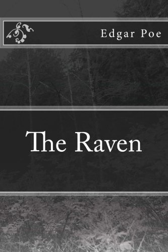 9781482570052: The Raven