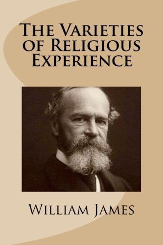 9781482578898: The Varieties of Religious Experience