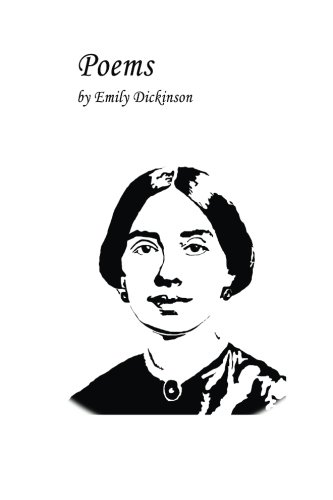 9781482587753: Poems by Emily Dickinson