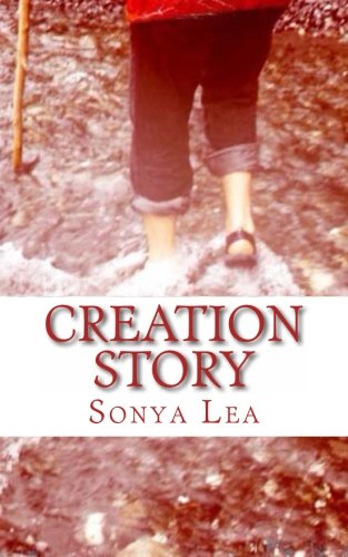 9781482604306: Creation Story: Essays