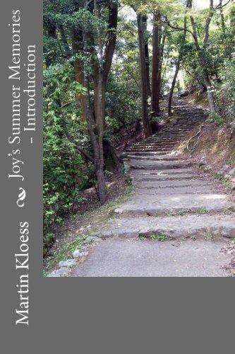 9781482605617: Joy's Summer Memories - Introduction