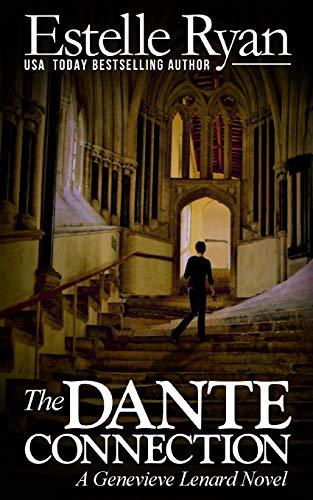 9781482609509: The Dante Connection: A Genevieve Lenard Novel