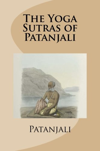 9781482615562: The Yoga Sutras of Patanjali