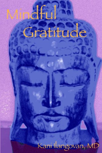 9781482619423: Mindful Gratitude