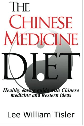 9781482623499: The Chinese Medicine Diet