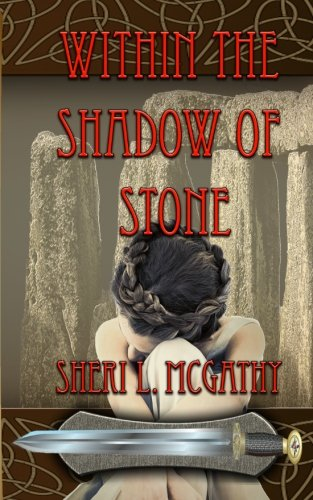 9781482627701: Within the Shadow of Stone
