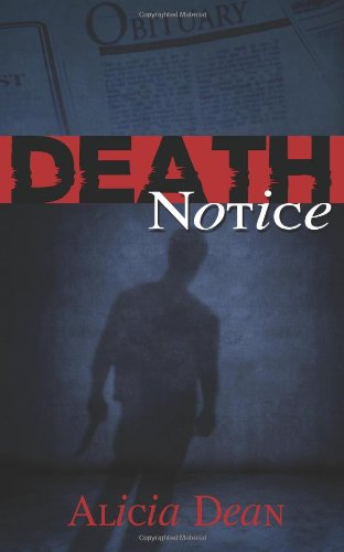 9781482629453: Death Notice: The Northland Crime Chronicles (Volume 1)