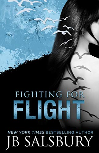 9781482632460: Fighting for Flight: Volume 1 (The Fighting Series)