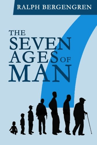 9781482638226: The Seven Ages of Man