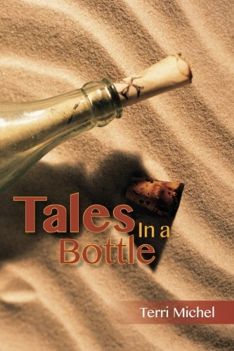 9781482648874: Tales In A Bottle