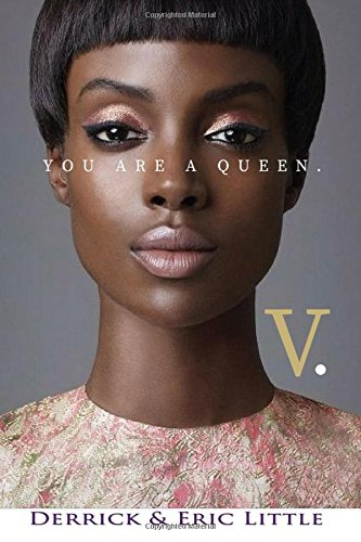 9781482653410: Queen V.: A virtuous call to conscience.