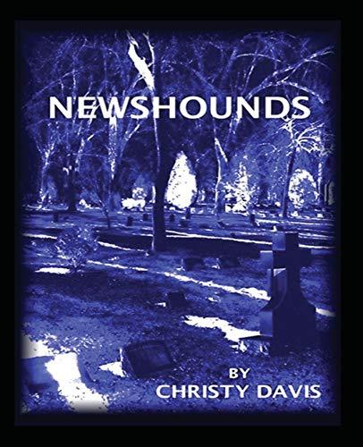 9781482653564: Newshounds