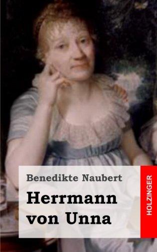 9781482655766: Herrmann von Unna