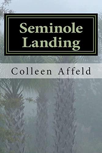 9781482663327: Seminole Landing