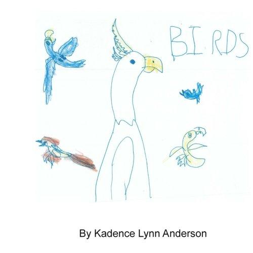 9781482668858: Birds