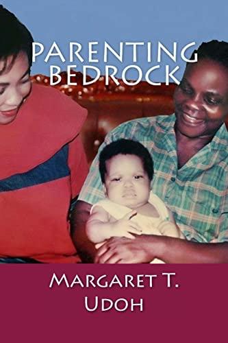 9781482674019: Parenting Bedrock