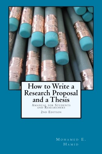 Best thesis proposal writers sites for mba accounting resume tips