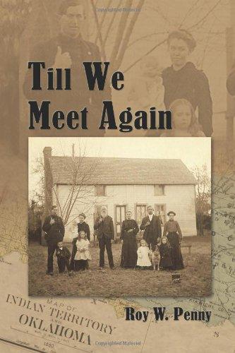 9781482676181: Till We Meet Again