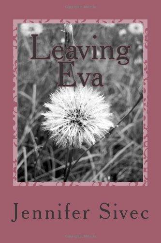 9781482678901: Leaving Eva