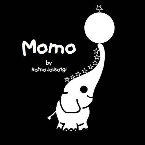 9781482679854: Momo