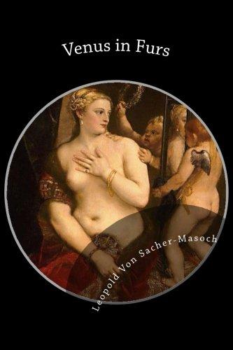 9781482680690: Venus in Furs