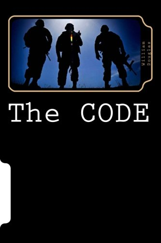 9781482686371: The CODE: 1
