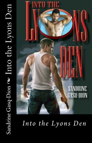 9781482689556: Into the Lyons Den (Assassin/Shifters) (Volume 16)