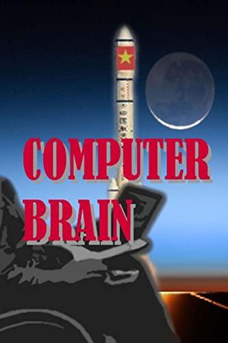 9781482693614: Computer Brain