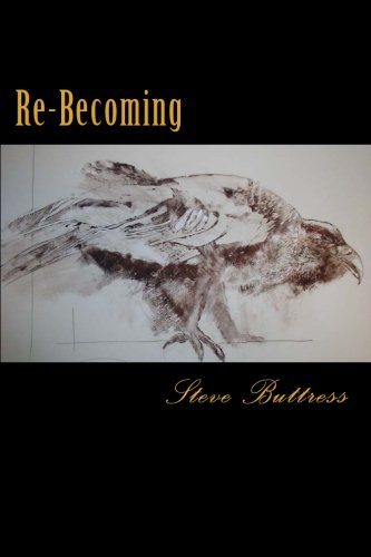 9781482704624: Re-Becoming (The Next American Hero)