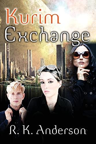9781482714272: Kurim Exchange