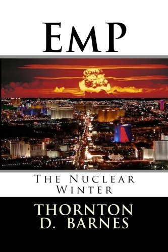 9781482728156: EmP: The Nuclear Winter