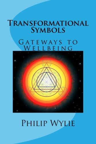 9781482729511: Transformational Symbols: Gateways to Wellbeing