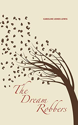 9781482730555: The Dream Robbers