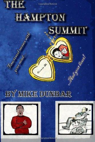 The Hampton Summit (Castleton Series): Dunbar, Mike