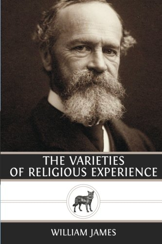 9781482738292: The Varieties of Religious Experience