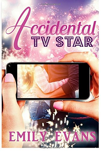 9781482738384: The Accidental TV Star
