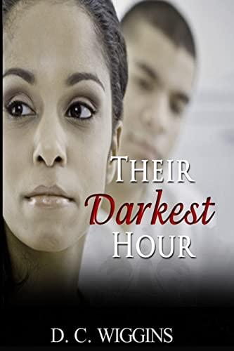 Their Darkest Hour: Wiggins, D. C.