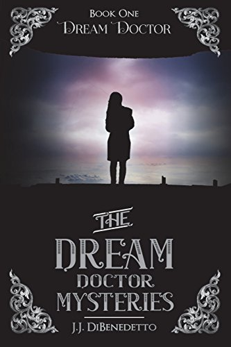 9781482745542: Dream Doctor (The Dream Doctor Mysteries)