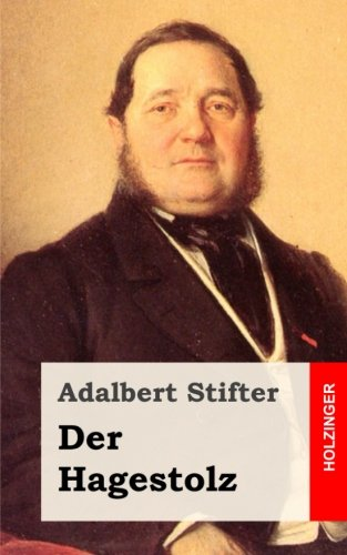 9781482752045: Der Hagestolz