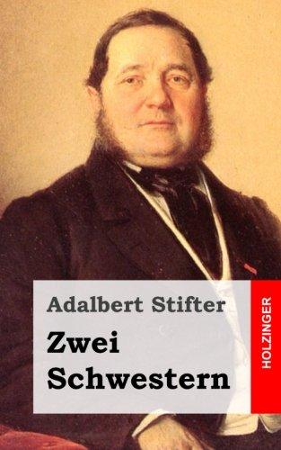 9781482752083: Zwei Schwestern (German Edition)