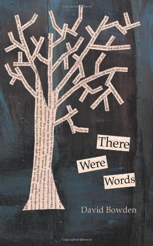 9781482757224: There Were Words