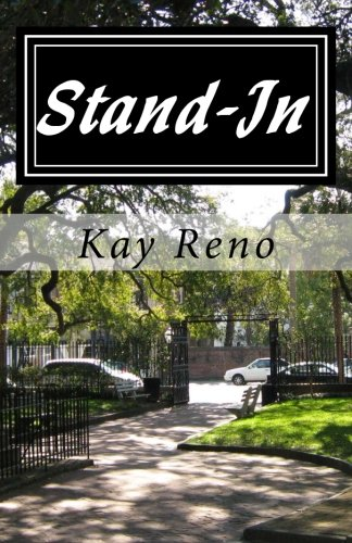 9781482758023: Stand-In (The Stand Trilogy)