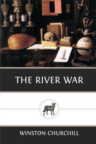 9781482759150: The River War