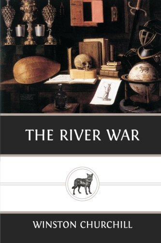 The River War: Winston Churchill