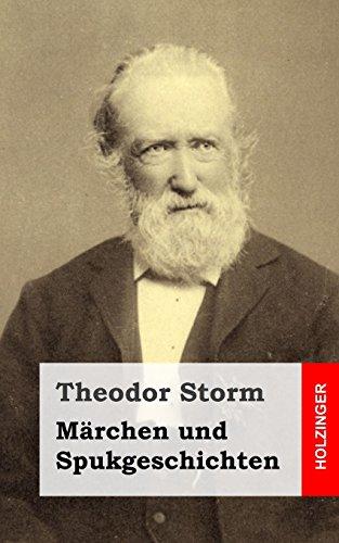 9781482759457: Märchen und Spukgeschichten