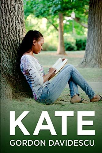 9781482762334: Kate (New York Living) (Volume 1)