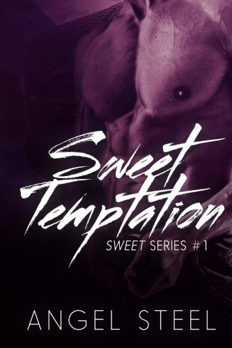 9781482765250: Sweet Temptation (Sweet Series) (Volume 1)